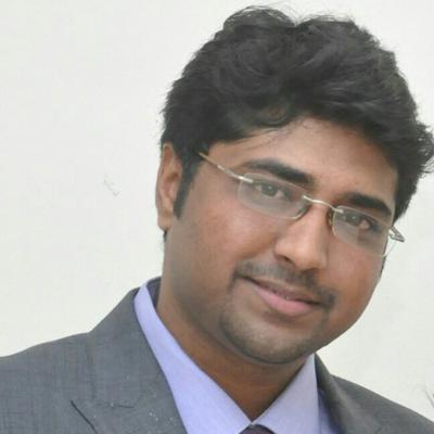 Dr. Sushil