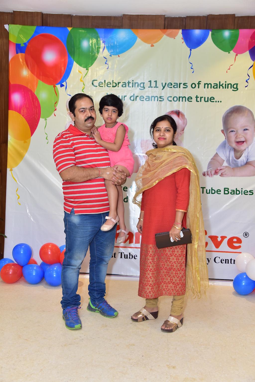 best infertility centre in noida