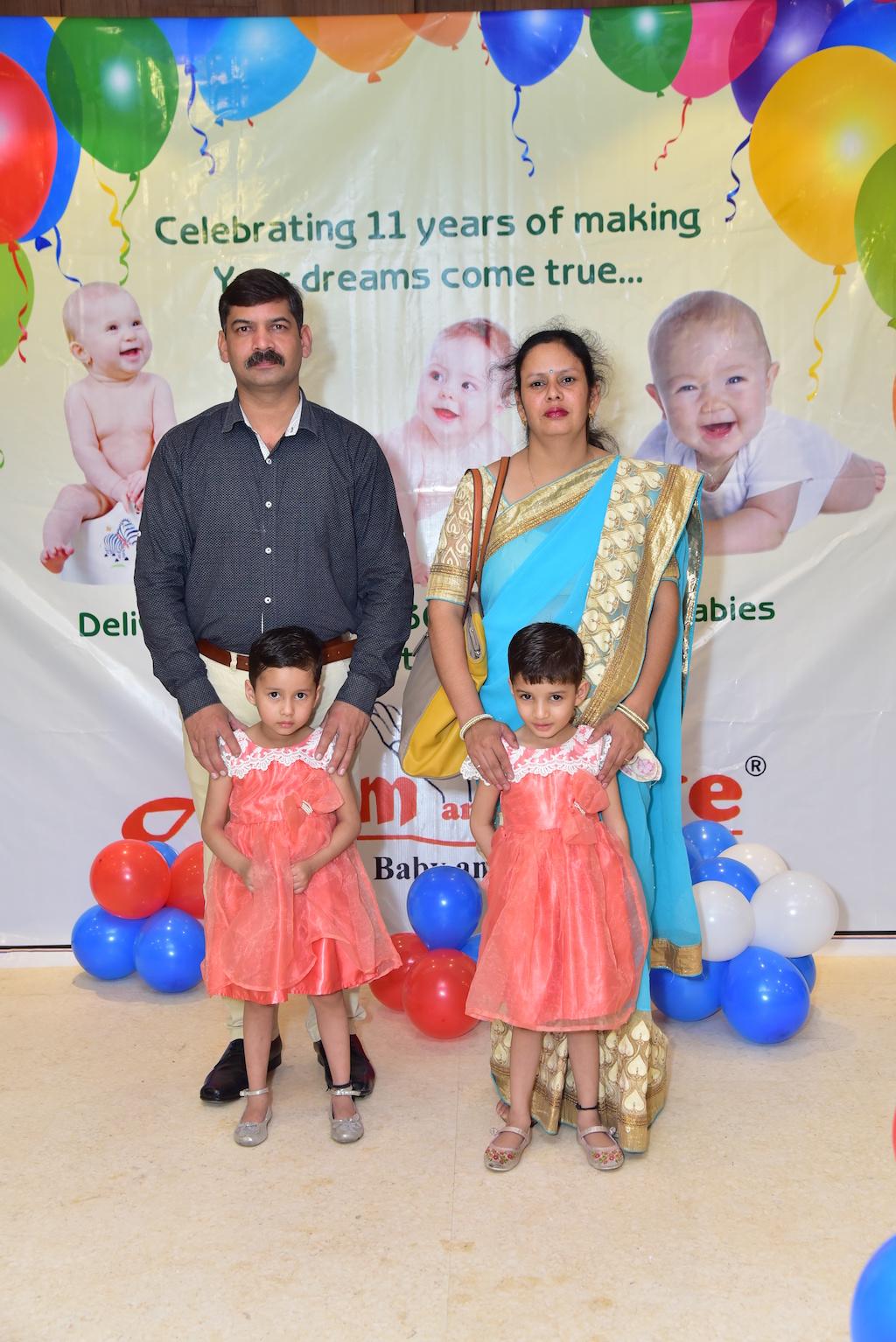 best fertility centre in noida