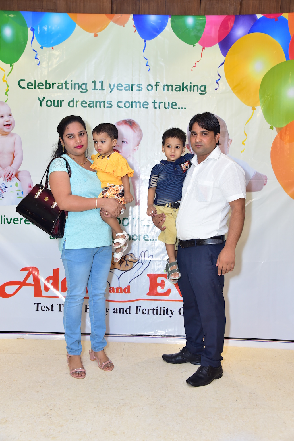 best ivf centre in noida with highest success rate