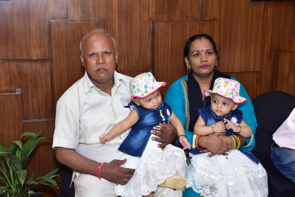 best infertility treatment in noida