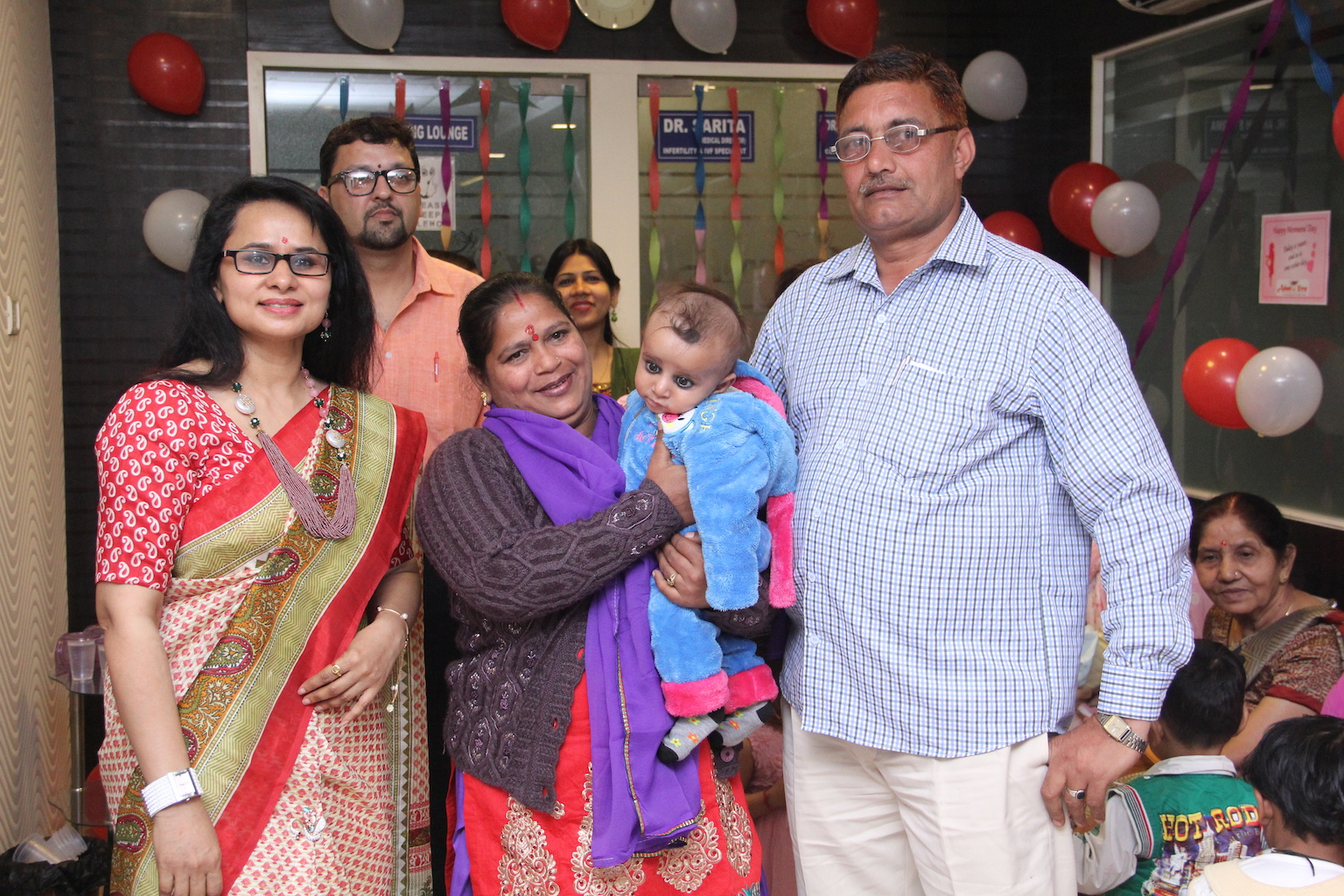 best ivf treatment clinic in noida at affordable cost