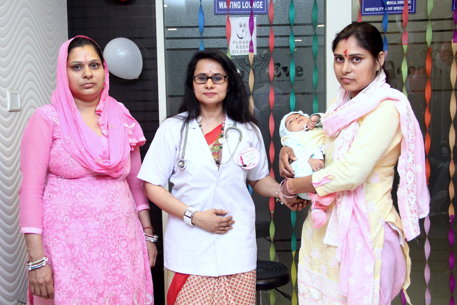best infertility centre in noida at affordable cost